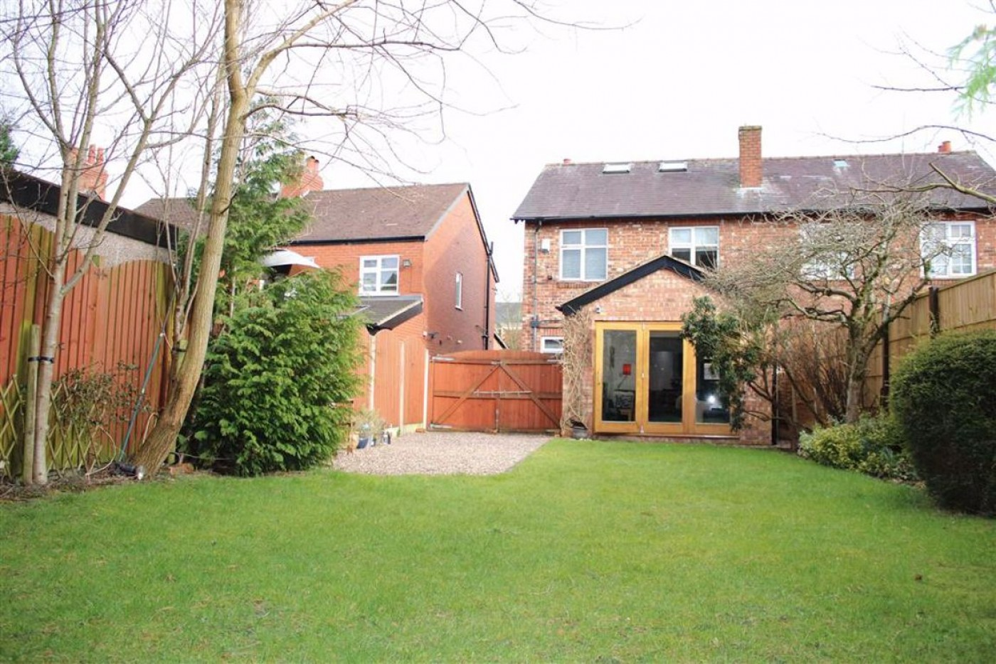 Images for Wycliffe Avenue, Wilmslow, Cheshire EAID:themobileagentsapi BID:1