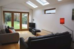 Images for Wycliffe Avenue, Wilmslow, Cheshire