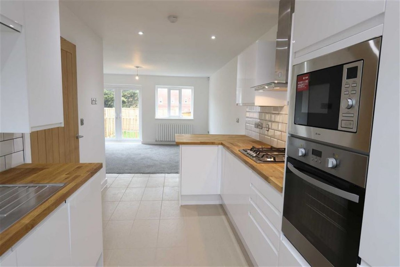 Images for Whirley Road, Macclesfield, Cheshire EAID:themobileagentsapi BID:1