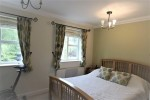 Images for Dyers Court, Bollington, Cheshire