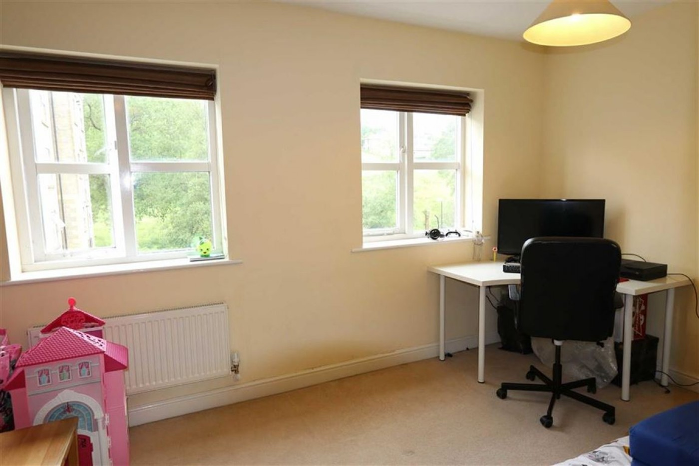 Images for Dyers Court, Bollington, Cheshire EAID:themobileagentsapi BID:1