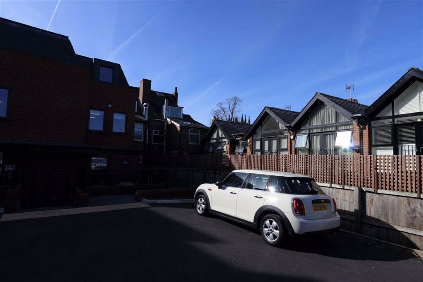 Images for Mill Street, Wilmslow EAID:themobileagentsapi BID:1
