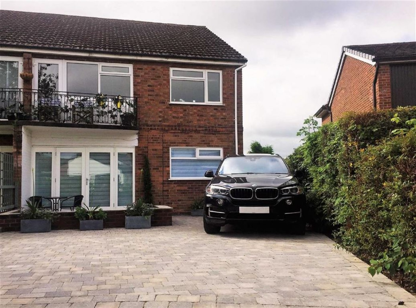 Images for Redesmere Drive, Alderley Edge, Cheshire EAID:themobileagentsapi BID:1