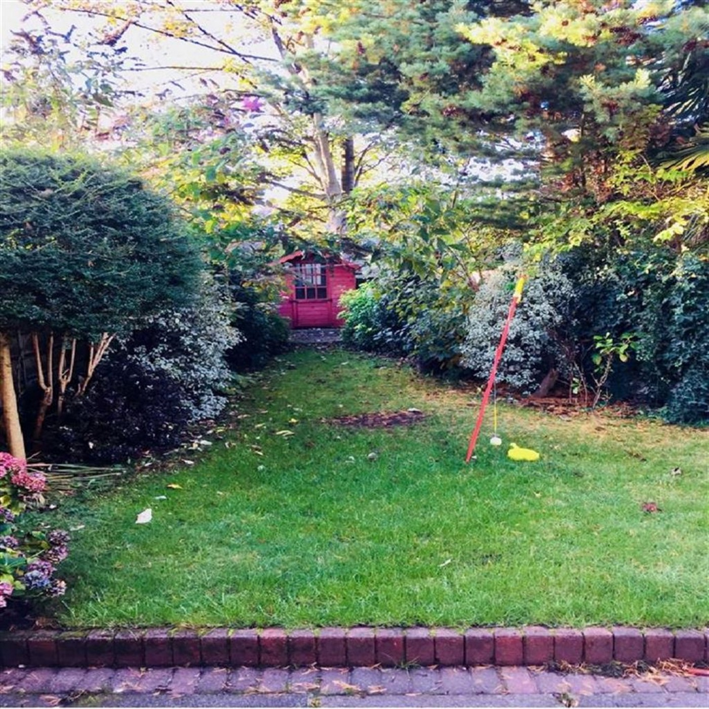 Images for Royle Green Road, Northenden, Manchester EAID:themobileagentsapi BID:1