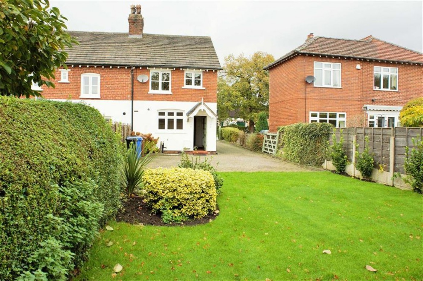 Images for Chester Road, Woodford, Cheshire EAID:themobileagentsapi BID:1