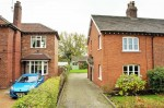 Images for Chester Road, Woodford, Cheshire