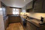 Images for Dickens Lane, Poynton