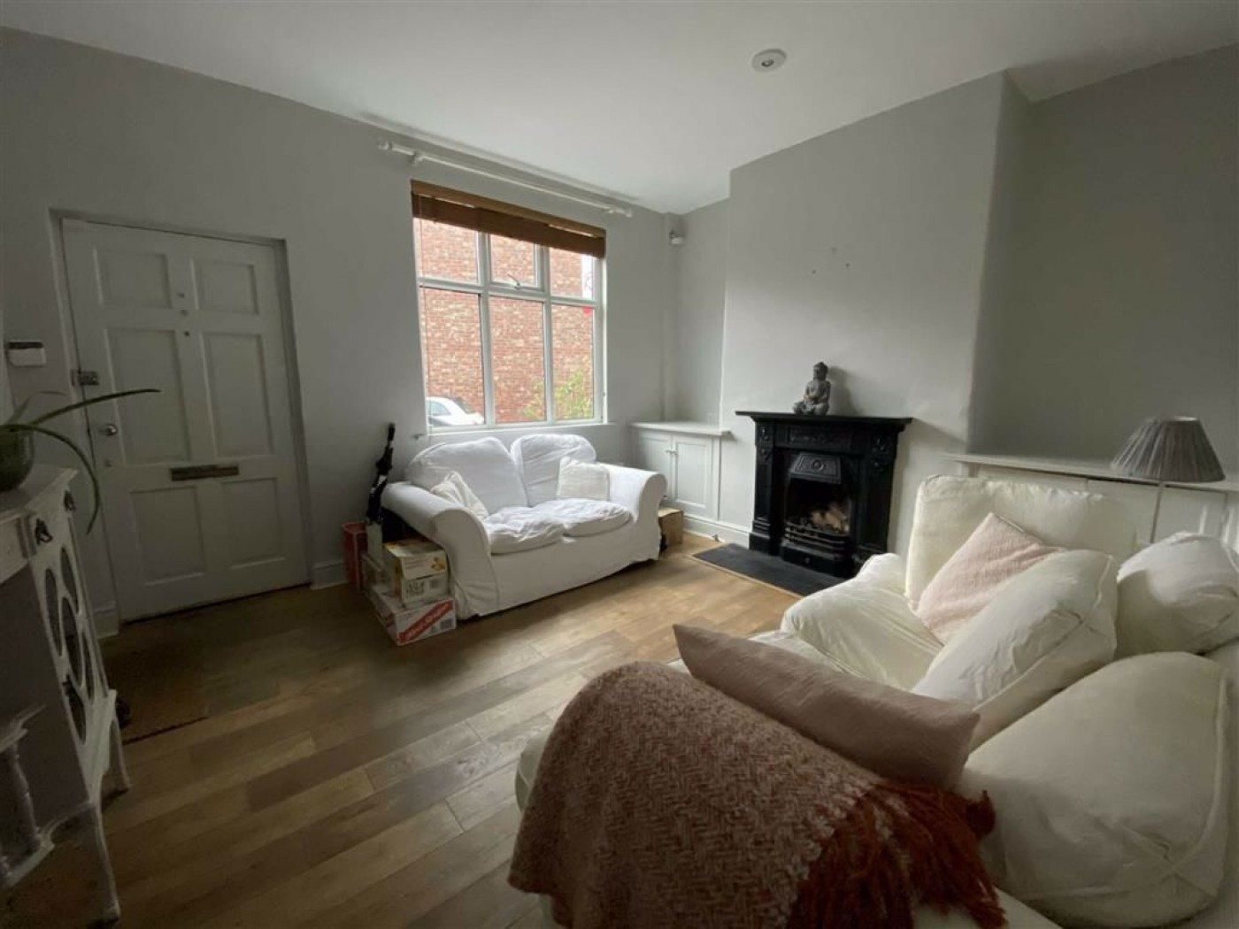 Images for Tyler Street, Alderley Edge, Cheshire EAID:themobileagentsapi BID:1